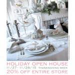 events-holidayopenhouse_100